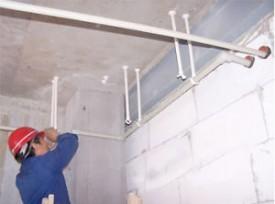 200条装修经验总结(7)水电及防水-装修宝典
